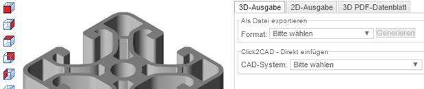 CAD-downloads